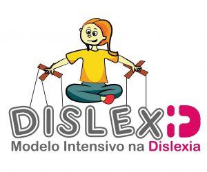 dislexid